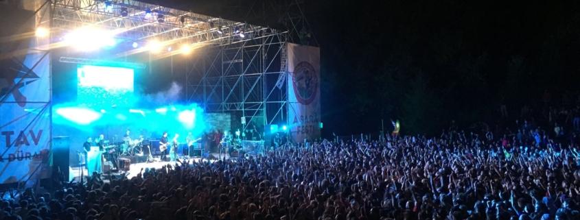 Legvideo immagine fondo pagina musicali