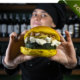 Legvideo Foto Commerciali ExMattatoio FoodDelivery