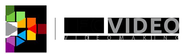 Legvideo | Videomaker | Torino