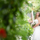 Legvideo Video Matrimonio Angela & Alberto
