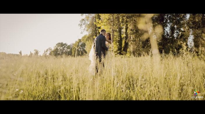 Legvideo Video Matrimonio Camilla & Andrea