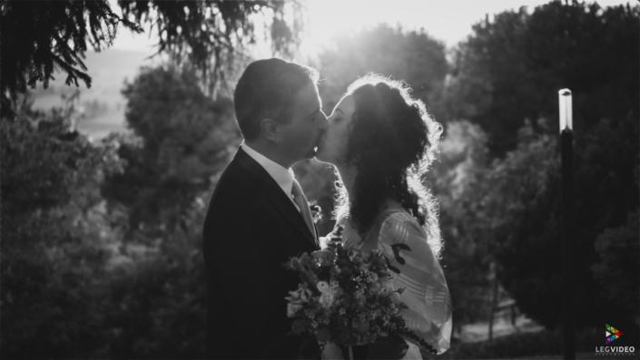 Legvideo Video Matrimonio Elena & Davide