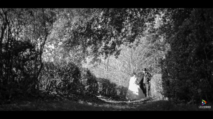 Legvideo Video Matrimonio Ilaria & Diego