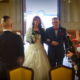 Legvideo Video Matrimonio Letizia & Loris